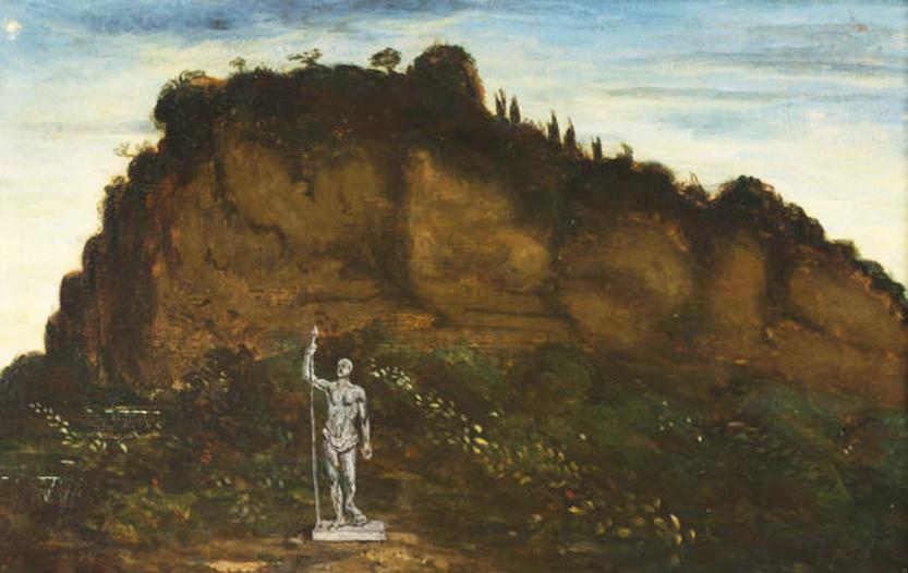 Photo of Seicentotrenta opere d'arte mai viste prima in mostra a Torino, Biella e Vercelli