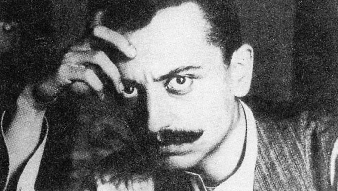 Photo of Nati il 13 settembre: Giovanni Pastrone, il genio del cinema muto torinese