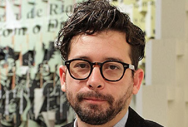 Photo of Tre appuntamenti torinesi con lo scrittore brasiliano João Paulo Cuenca