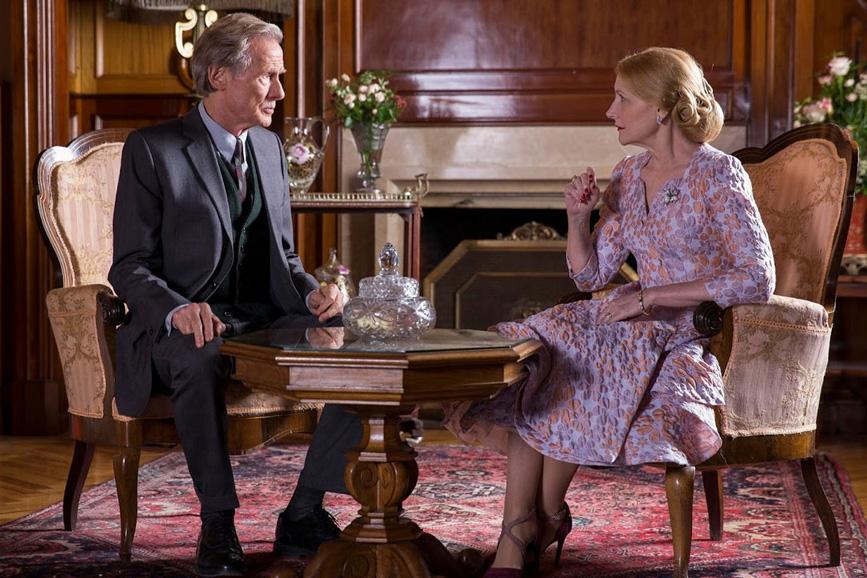 """Photo of """"La casa dei libri"""", il miglior film spagnolo dell'anno, è in arrivo nelle sale"""