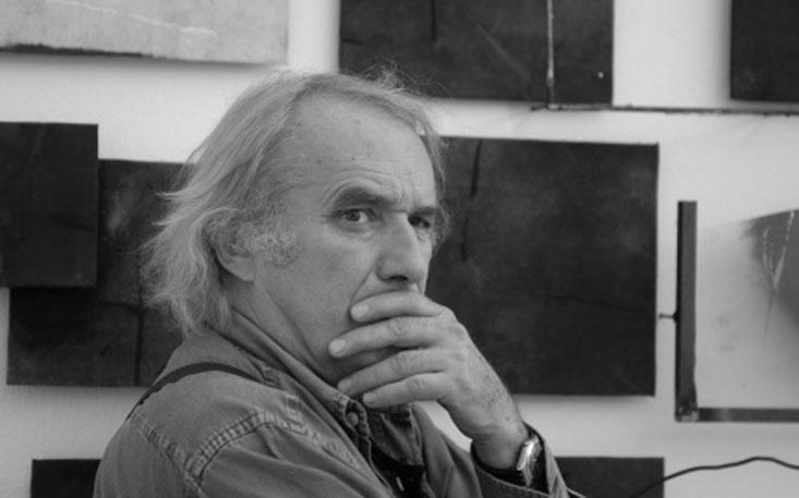 Photo of Addio a Marco Gastini, sino a martedì resterà accesa in Galleria Umberto I la sua Luce d'Artista