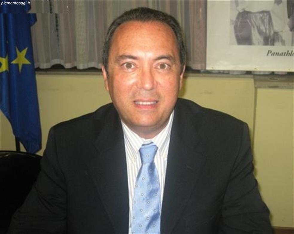 Photo of Pilotavano appalti per le case di riposo, nei guai anche il presidente della Pro Vercelli