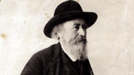 Photo of Nati il 20 settembre: il naturalista di ispirazione darwiniana Michele Lessona