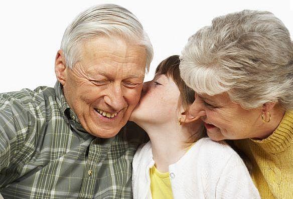 Photo of Prevenzione dell'udito, test gratuiti a Giaveno per la Festa dei nonni