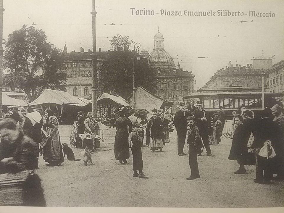 Porta Pila 1902
