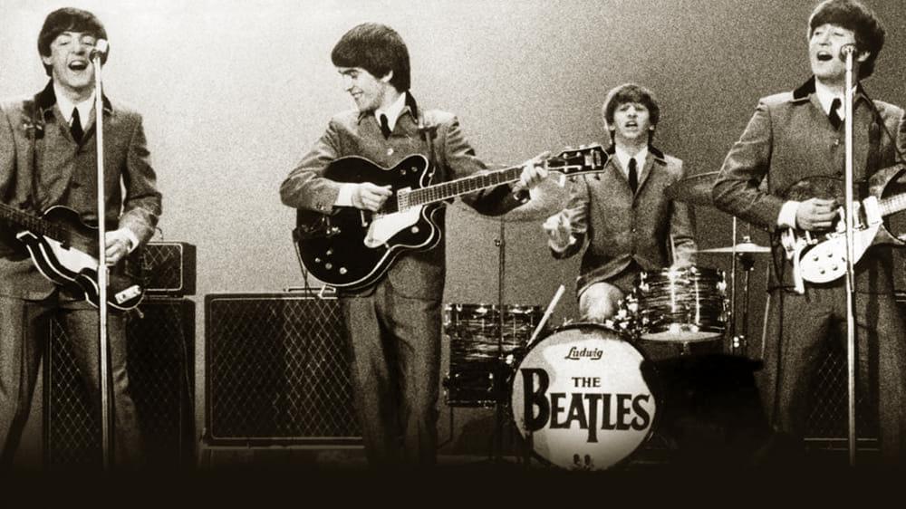 """Photo of Beatles Day Torino, tre band """"inclusive"""" come chiave di integrazione"""