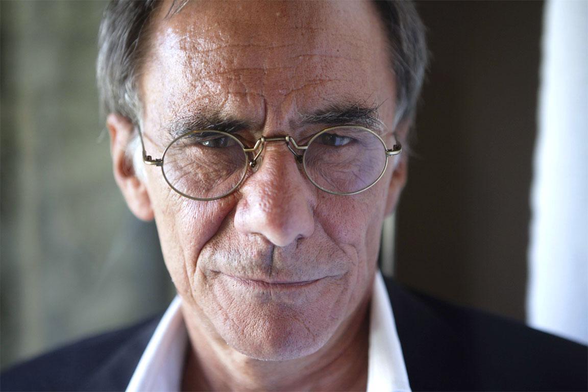 Photo of Concerto benefico di Vecchioni: incasso devoluto per la lotta all'Alzheimer