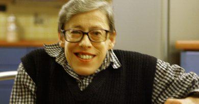 Il ricordo di una donna speciale: Lia Varesio, l'angelo dei barboni di Torino