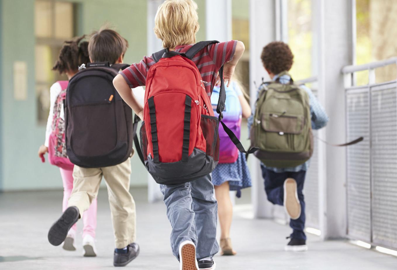 """Photo of Con """"Crescere in Città"""" aumentano le iniziative formative nelle scuole torinesi"""