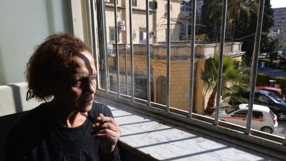 Photo of In 40 scatti una mostra sui 40 anni della legge Basaglia che ha chiuso i manicomi