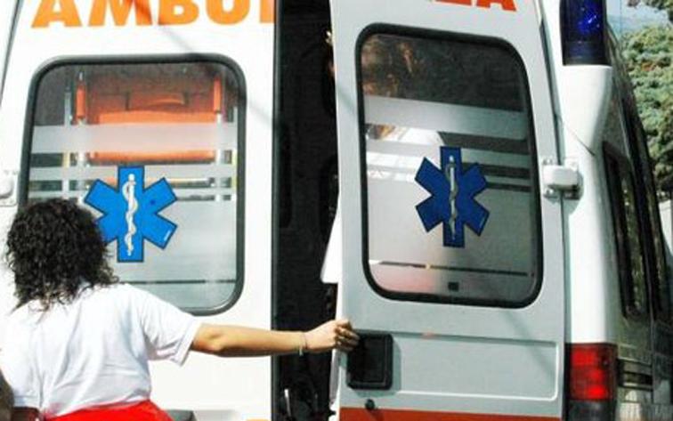 Photo of Incidente mortale nel pomeriggio a Torino in via Reiss Romoli