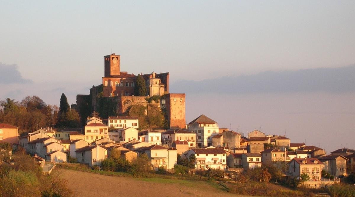 Photo of Il Piemonte è la regione più bella del mondo: parola di Lonely Planet