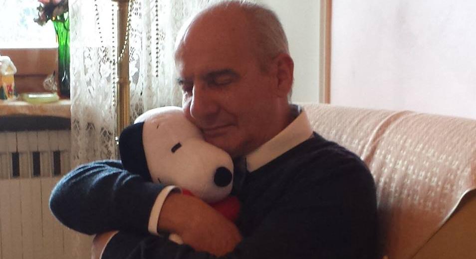 Photo of L'addio al manager e politico della Val Pellice Edoardo Simondi: il ricordo del senatore Bonansea