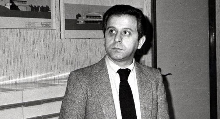 Photo of Alessandria dà l'ultimo saluto a Francesco Franzò, fu per due mandati presidente della Provincia