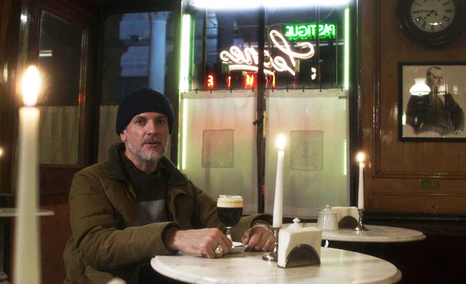 Photo of A spasso con i fantasmi nella Torino ottocentesca nel docu-film di Giuseppe Culicchia