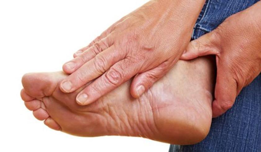 Polmone e Artrite Reumatoide
