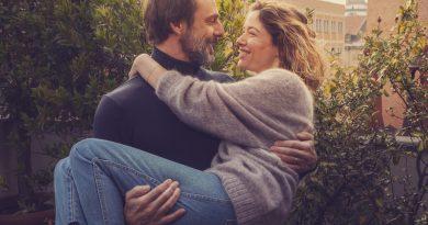 Le mille sfaccettaure dell'amore in un film ambientato nella Torino degli anni Ottanta