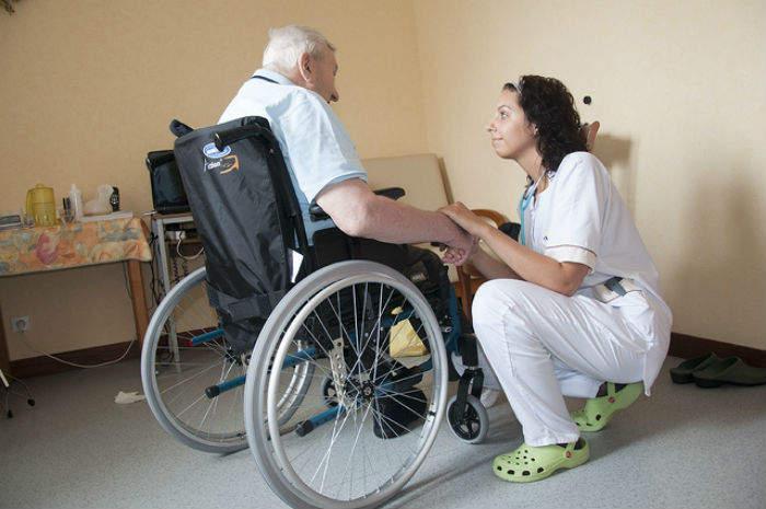 Photo of Cento nuovi posti di lavoro in una residenza sanitaria a Grugliasco
