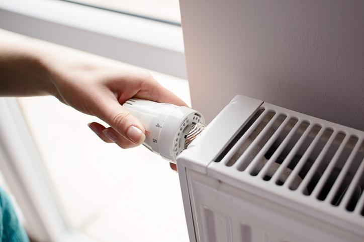 Photo of Ottimizzare il riscaldamento, parte la campagna di sensibilizzazione della Regione
