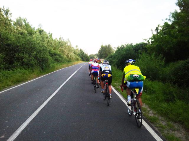 Photo of Diciannovenne investito durante una pedalata amatoriale nell'Alessandrino: è grave