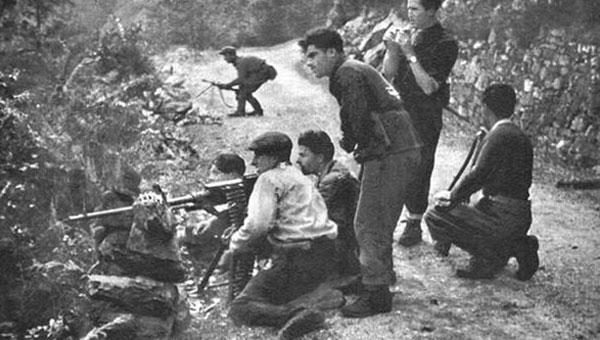 Photo of La Repubblica partigiana dell'Ossola celebra domani il 74° anniversario