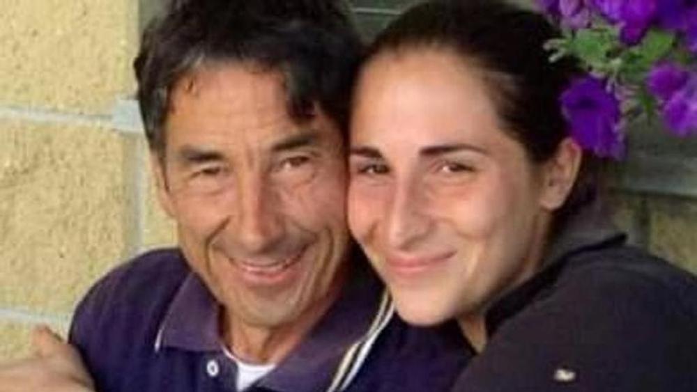 Photo of Sequestrarono e picchiarono stalliere, coppia condannata in tribunale ad Ivrea