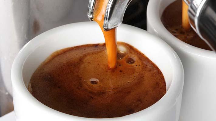 Photo of Perderemo per sempre il caffè Splendid,  marchio torinese d'eccellenza? Il rischio è serio