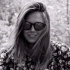 Photo of Lorenza Abrate