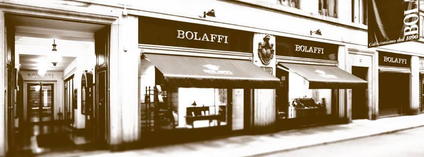 Photo of Bolaffi e i francobolli, un amore che a Torino dura dagli ultimi anni dell'Ottocento