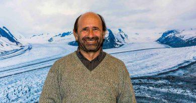 Enrico Camanni, quando la passione per la montagna diventa scrittura