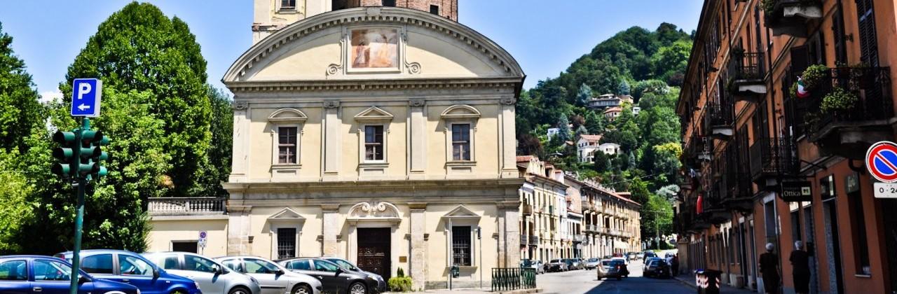 Photo of Madonna del Pilone e il miracolo della bambina salvata dalle acque del Po