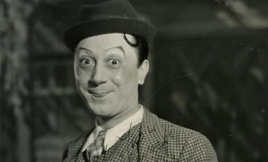 """Photo of Amarcord torinesi: Macario, il """"re della rivista"""" e l'emblema della garbata comicità subalpina"""