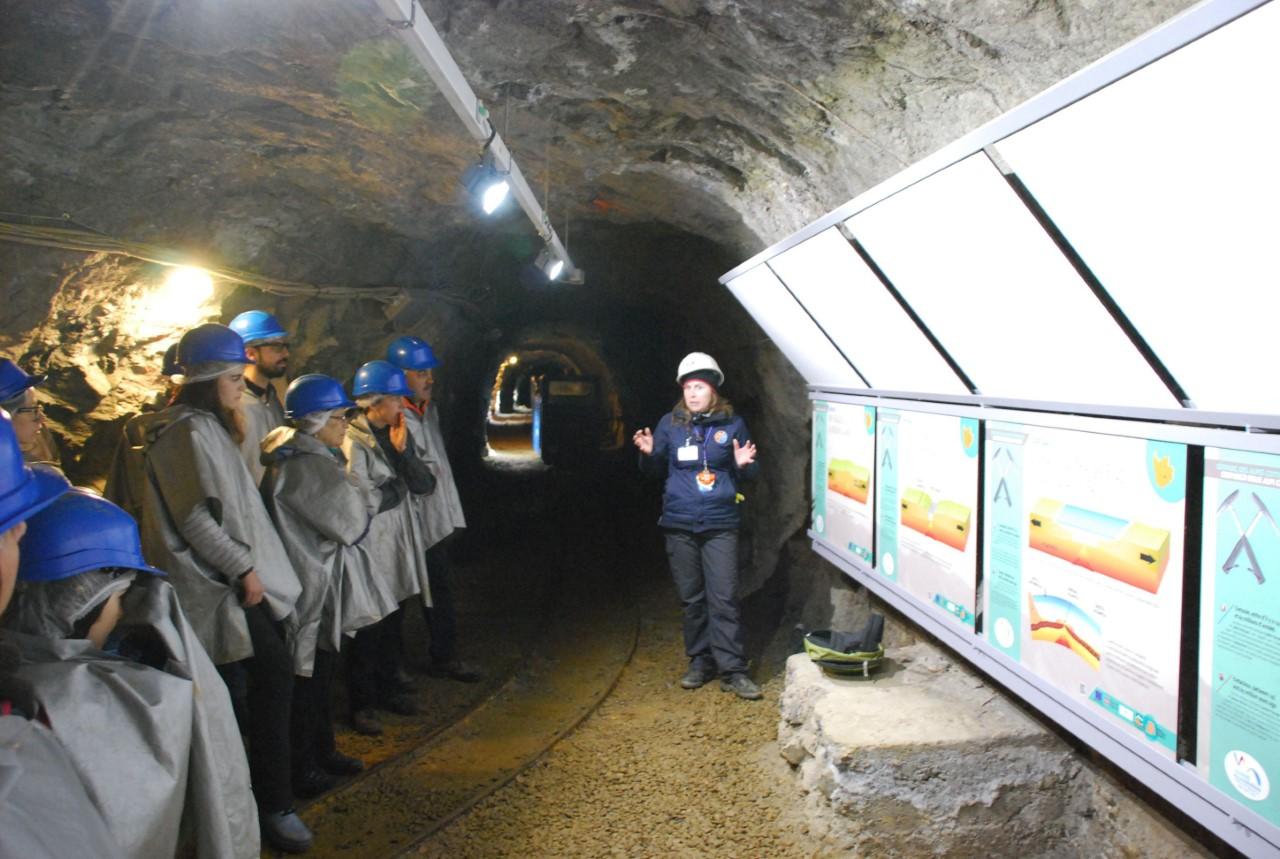 Photo of Val Germanasca, alla scoperta dell'Ecomuseo delle miniere che festeggia 20 anni di attività