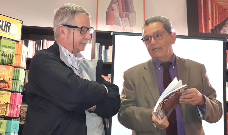 Photo of In anteprima alla Libreria Borgo San Paolo l'ultimo libro di Sergio Donna e di altri otto coautori