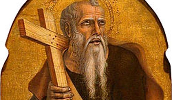 Photo of Oggi, 30 novembre, Vercelli festeggia il suo patrono: Sant'Andrea Apostolo