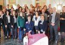 Scambio di referenze per creare nuove opportunità: è nato a Torino un nuovo capitolo BNI