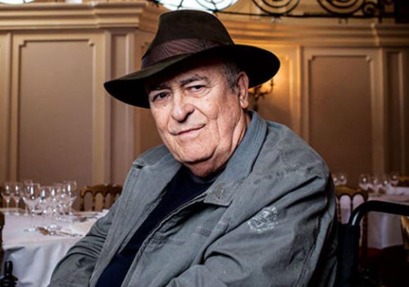 Photo of Il Torino Film Festival omaggia Bernardo Bertolucci con una giornata di proiezioni