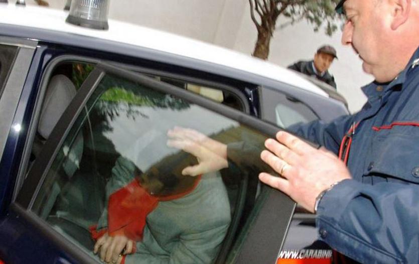Photo of Sgominata banda che derubava donne sole: 4 arresti
