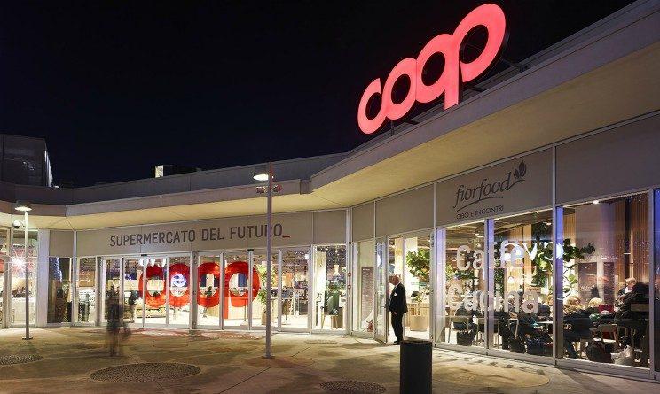 Photo of Coop cerca responsabili per reparti ortofrutta, gastronomia, farmacisti, addetti vendite e ristoro