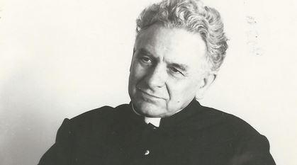 Photo of Don Pollarolo, il prete che filmò la lotta partigiana sulle montagne piemontesi
