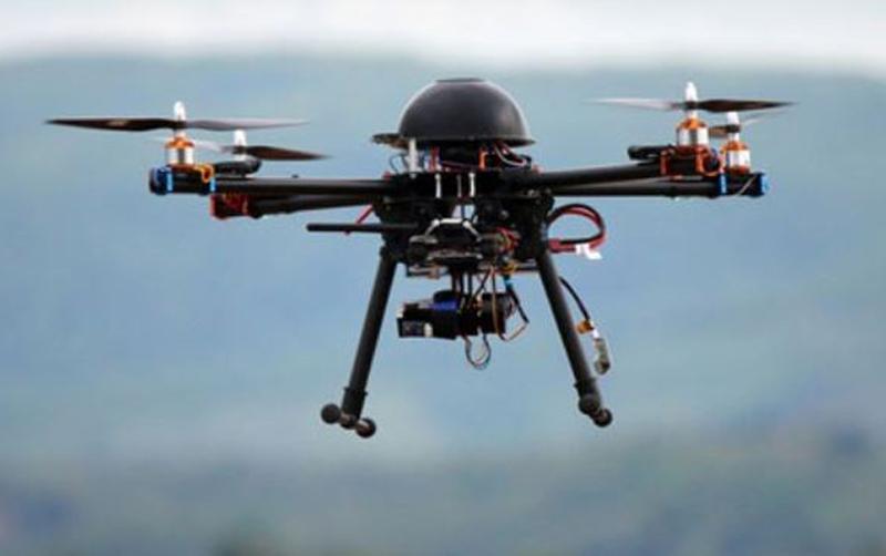 Photo of I droni per risolvere il problema del traffico in piazza Baldissera: Comune e Politecnico a lavoro