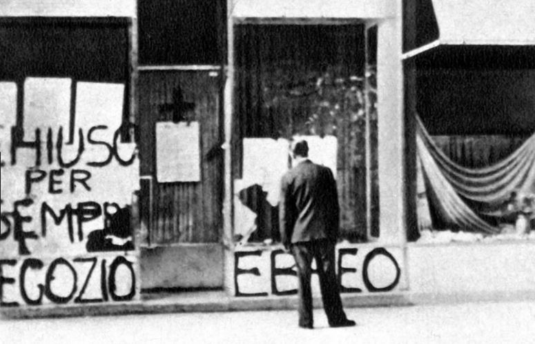 Photo of Ottantesimo delle Leggi razziali, la Regione ha mobilitato 13 mila studenti