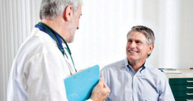 Prevenzione del tumore alla prostata: ogni anno in Piemonte 3 mila nuovi casi