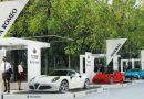 A Torino, posticipata di due settimane la quinta edizione del Salone dell'Auto