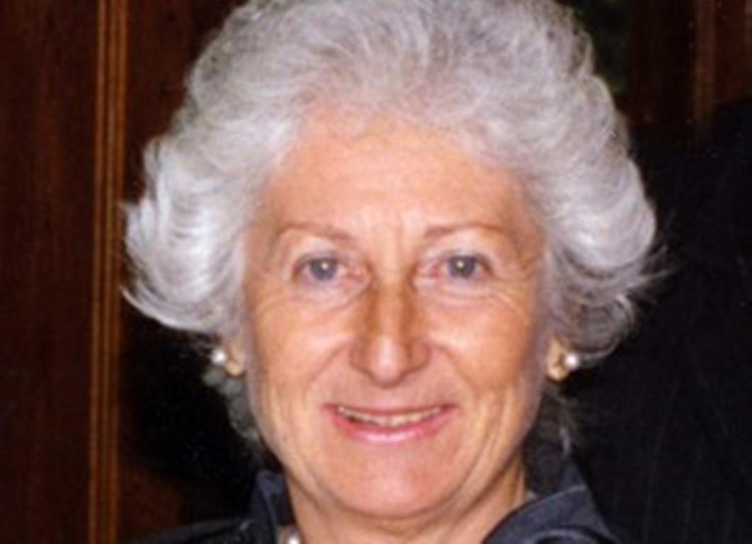 Photo of Quattro generazioni della leggendaria famiglia Bolaffi raccontate da Stella Benuzzi