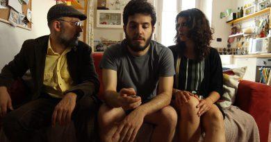 Torino Film Festival, al Reposi a fine mese otto corti realizzati nelle Circoscrizioni della città