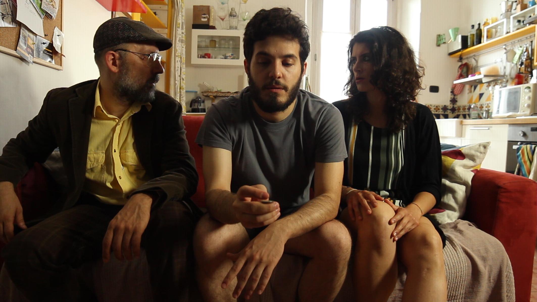 Photo of Torino Film Festival, al Reposi a fine mese otto corti realizzati nelle Circoscrizioni della città
