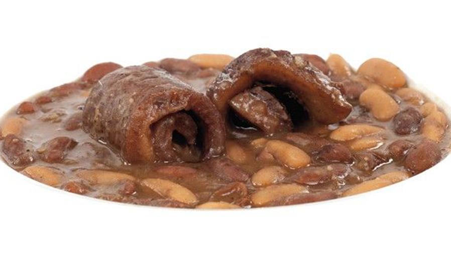 """Photo of La tofeja, un antico piatto canavesano che ben si associa al """"ribollir dei tini"""""""