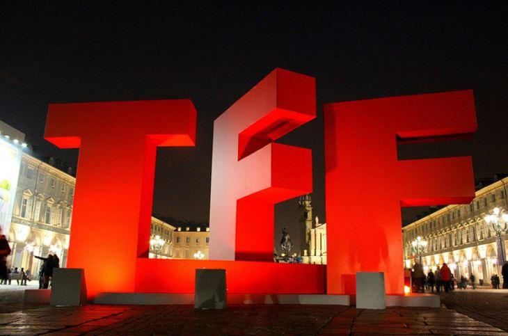 Photo of Torino Film Festival, si apre stasera al Massimo: madrina l'attrice Lucia Mascino