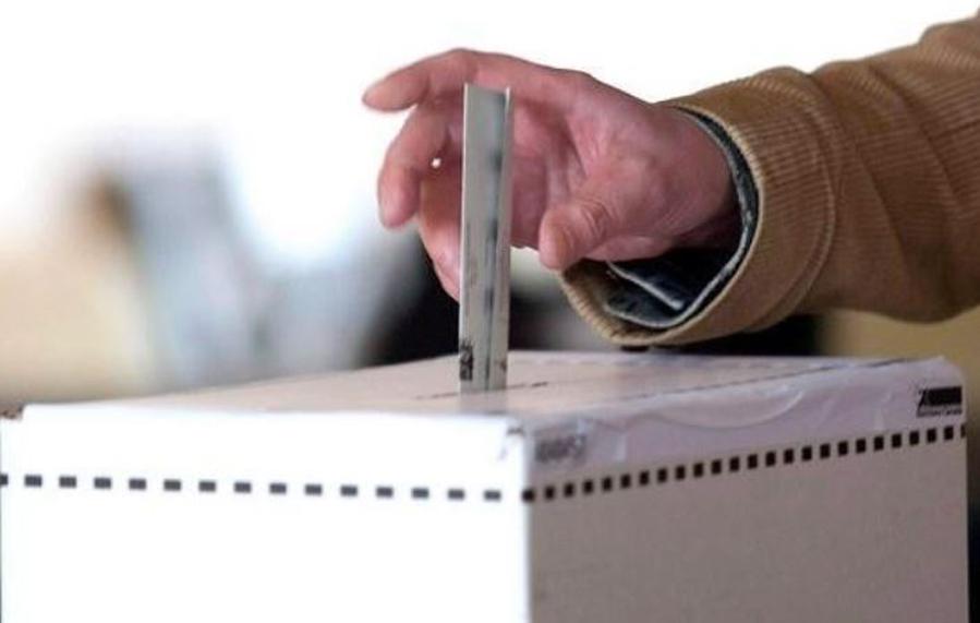 Photo of Gli abitanti di Meugliano, Trausella e Vico Canavese alle urne per creare il Comune di Valchiusa